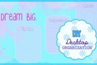 DiyDekstop3-copy