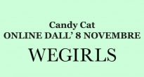 Banner_Candy_cat