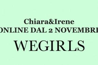 ChiaraeIrene