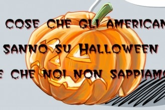 Halloween_Nexilia_cartello021