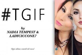 TGFI_still2
