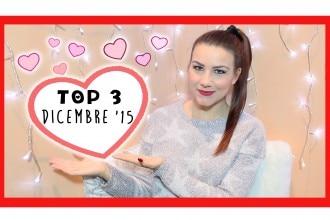 TOP3DIC15