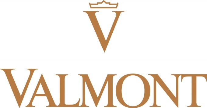 #MerryContest - Valmont