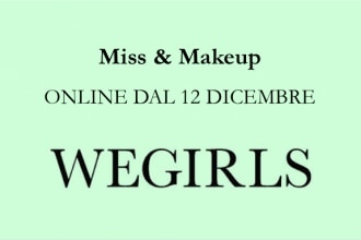 miss and makeup