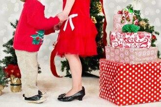 regali-di-natale-per-bambini