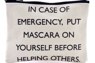 mascara-emergency
