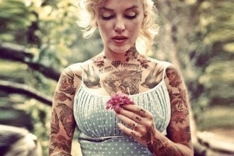 star-look-tatuaggi-Marilyn Monroe_MGTHUMB-BIG