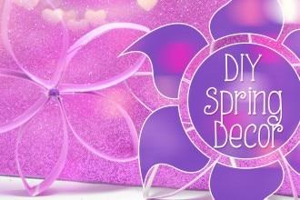 Diy-spring-decor