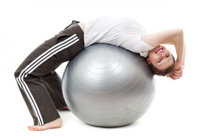 fitness-a-casa