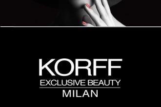korff-category-image