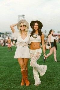 come vestire in stile Coachella (12)