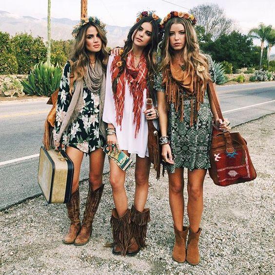 come vestire in stile Coachella (4)