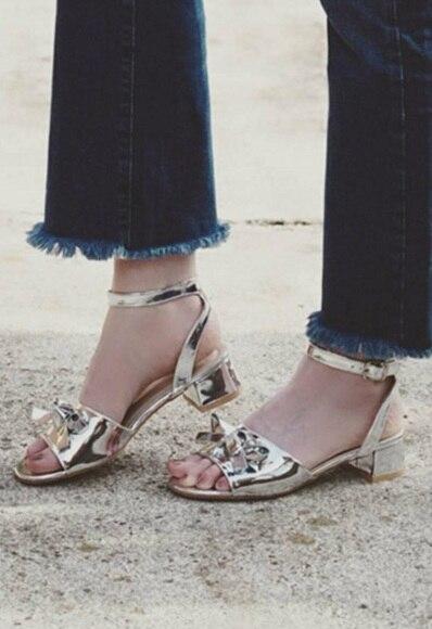 scarpe-primavera-4