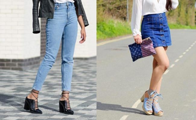 scarpe-primavera-jeans