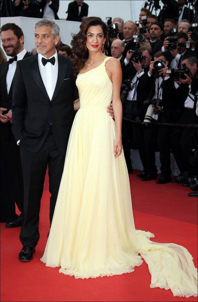 cannes-2016-george-clooney-amal