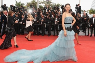 cannes-2016-bianca-balti-PREVIEW