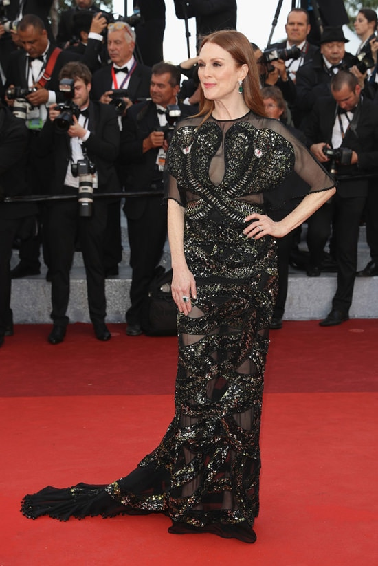 cannes-2016-julianne-moore