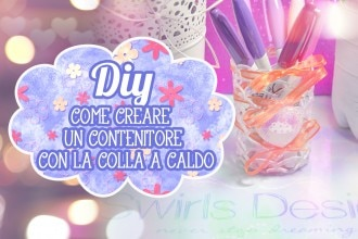 diy-colla-a-calldo-copy2