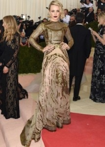 met-gala-2016-rachel-mc-adams