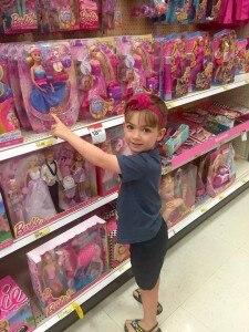 mio-figlio-voleva-la-barbie-1
