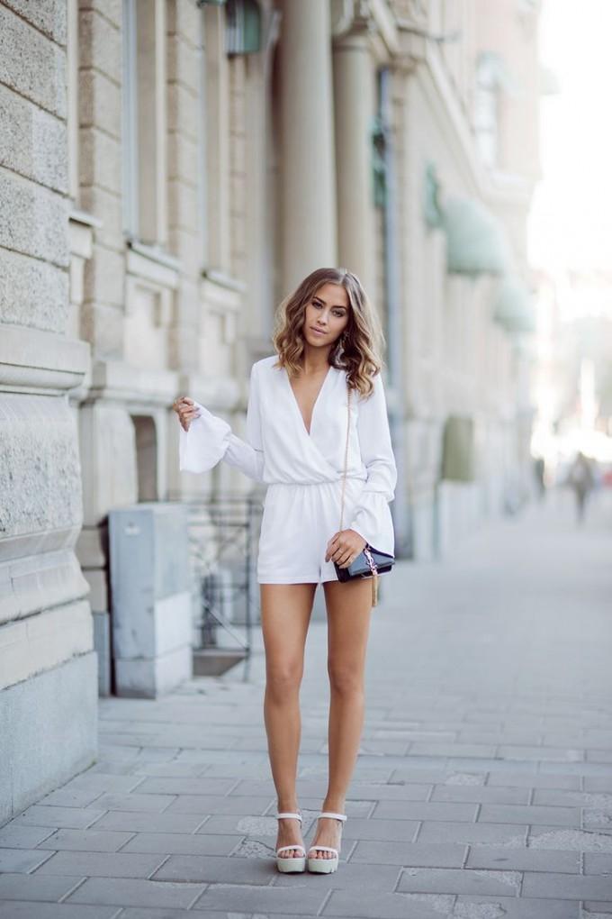jumpsuit corte