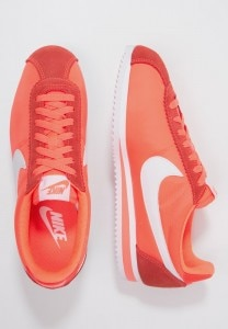 nike cortez scarpe estate 2016 (2)