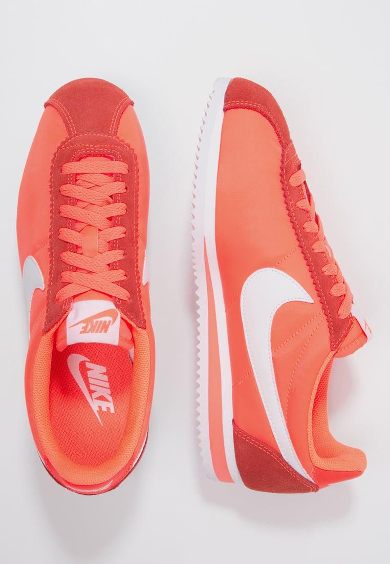 nike cortez scarpe estate 2016 nike cortez scarpe estate 2016 (2) 553b3cd5b8a