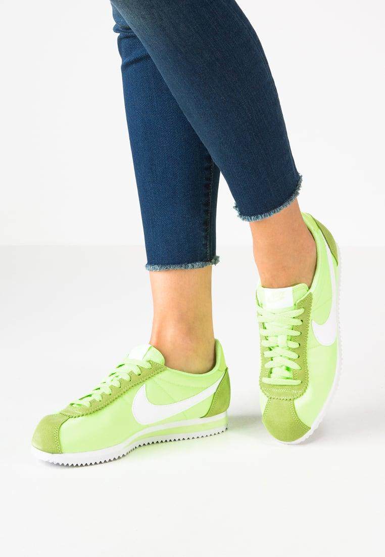scarpe nike cortez zalando