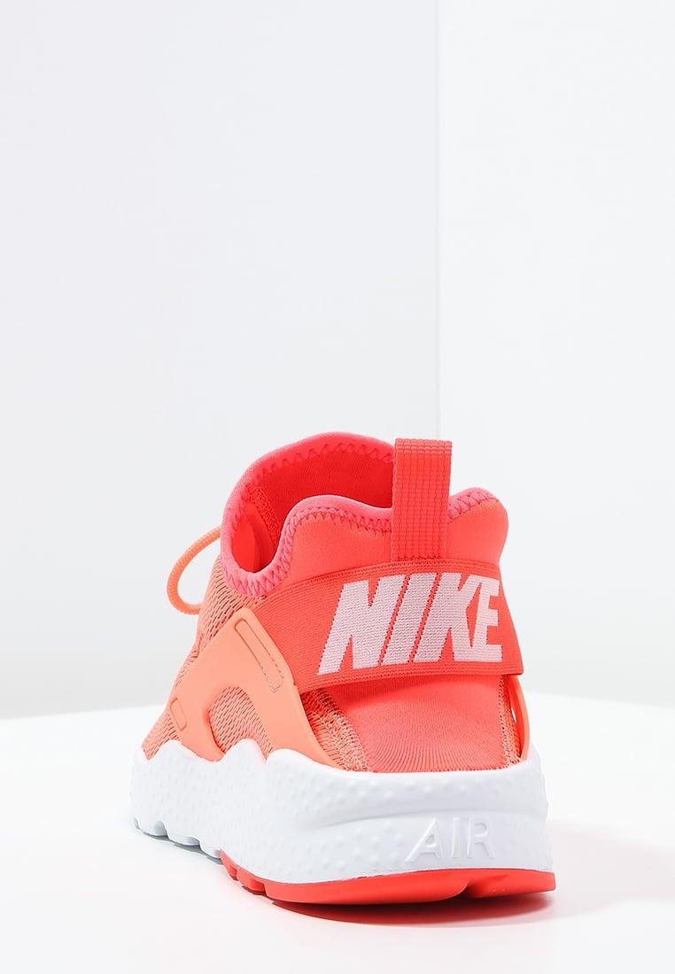 nike scarpe estive