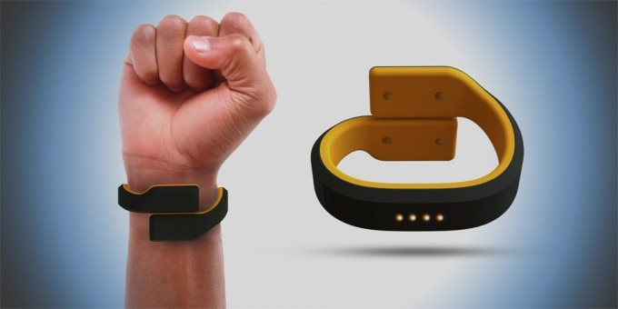 pavlok-bracciale-anti-shopping