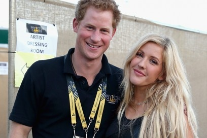 principe-harry-ellie-goulding-408x272