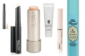 the-best-lipstick-primers