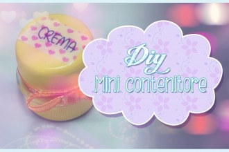 Diy-mini-contenitore-copia
