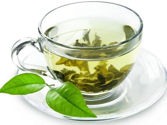 Propiedades-té-verde-para-la-salud