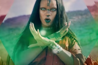 rihanna-sledgehammer-video-star-trek-beyond