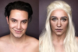 game-of-thrones-makeup