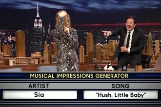 celine-dion-jimmy-fallon
