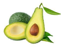 le vitamine aiutano a perdere peso