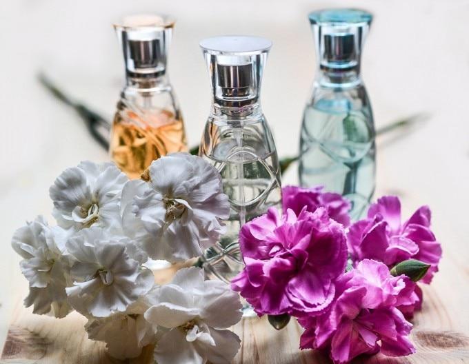 fragranze-per-estate