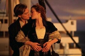 jack-rose-titanic-giornata-mondiale-del-bacio