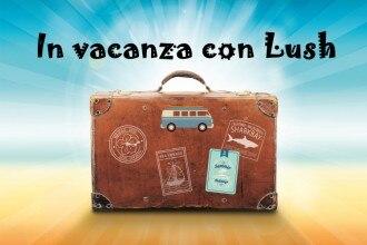 luggage-1149289_1920-750x500