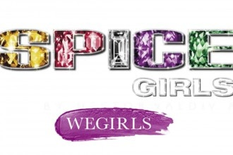 spice-girls-playlist-wannabe-wegirls
