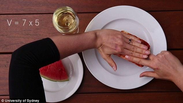 mangiare-senza-ingrassare