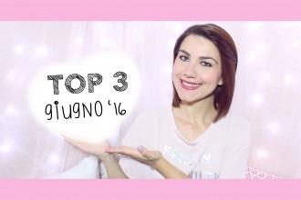 top3giugno16
