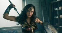 wonder-woman-trailer-film