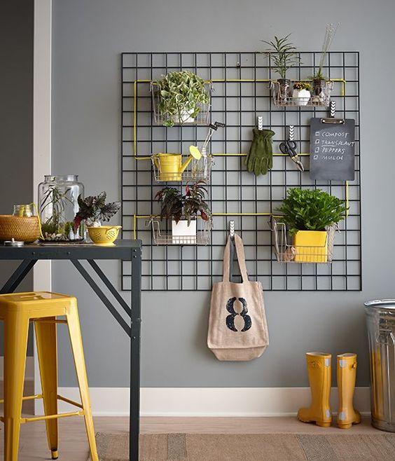 interior-relooking.blogspot.com
