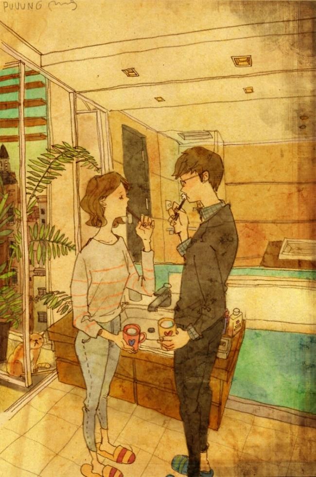 amore-11