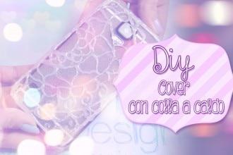 Diy cover