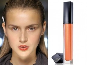 Estee-Lauder-Pure-Color-Envy-Gloss_o_su_horizontal_fixed