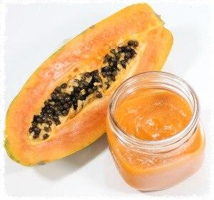 doppie-punte-maschera-papaya